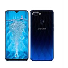 Oppo F9 Price In Malaysia Specs Harga Iprice
