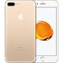 Apple iPhone 7 Plus Price in Malaysia   Specs  1005c24ce5