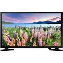 Samsung Samsung J5500 Smart Full HD TV