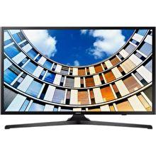 Samsung Samsung M5100 Full HD TV