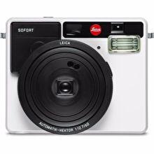 Leica Sofort ไทย