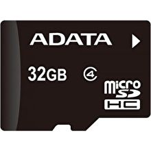 Micro Sd Cards Price In Singapore For January 2019 Iprice