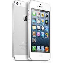 Apple iPhone 5 ไทย