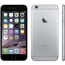 Harga Apple iPhone 6s 64GB Space Grey Terbaru dan Spesifikasi 258ad9f57a
