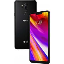 LG G7 ไทย