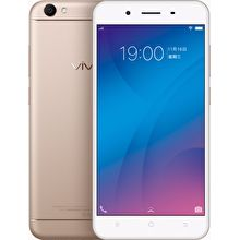 Vivo Phone Price in Malaysia | Compare Harga Vivo May 2019