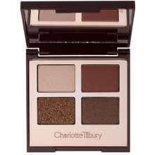 Charlotte Tilbury Luxury Palette Malaysia