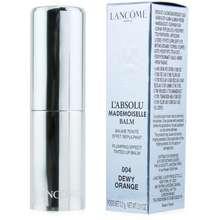 Lancome Lancome L'Absolu Mademoiselle Tinted Lip Balm 004
