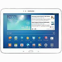 Daftar Harga Tablet Samsung Terbaru Januari 2019