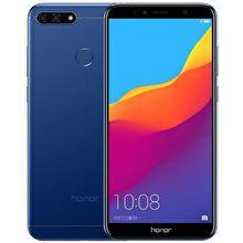Harga Huawei Honor 7a Terbaru Juli 2019 Dan Spesifikasi