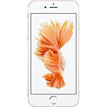 Apple iPhone 6s ไทย