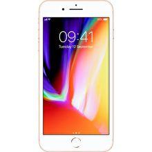 Harga Apple Iphone 8 Plus 256gb Gold Terbaru Februari 2021 Dan Spesifikasi