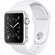 Apple Watch Series 1 38mm Indonesia