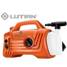 Lutian LT220-1200 Water Jet High Pressure Washer Malaysia