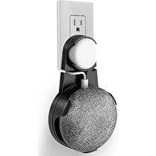 Bluetooth Speaker serupa dengan JBL Charge 3. Google Home Mini