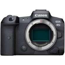 Canon EOS R5 ไทย