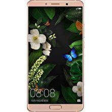 Huawei Mate 10 Pro Việt Nam