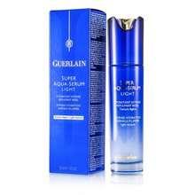 Guerlain Guerlain Serum Light Super Aqua 50ml