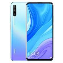 Huawei Y9s Philippines