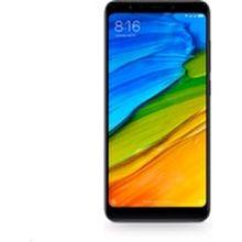 Xiaomi Redmi 5 Malaysia