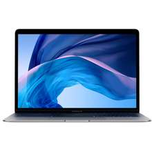 Apple Apple MacBook Air 2019