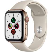 Apple Apple Watch Series 5