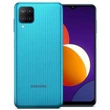 Samsung Galaxy M12 ไทย