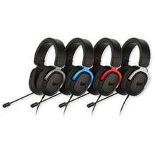 ASUS ASUS TUF Gaming H3 Headset