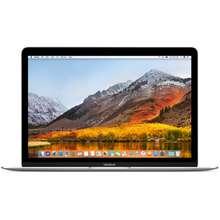 Apple Macbook Pro 2017 ไทย