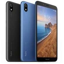 Xiaomi Redmi 7A Philippines