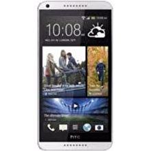 HTC HTC Desire 820