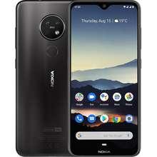 Nokia 7.2 Philippines