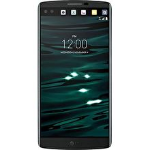 LG V10 Price List in Philippines & Specs September, 2019