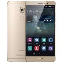 Huawei Mate S Singapore