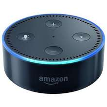 Amazon Amazon Echo Dot (2nd Generation)