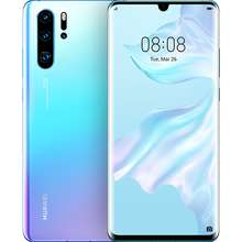Compare Huawei Price in Malaysia | Harga September, 2019