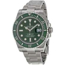 Buy Rolex Products in Malaysia November 2019