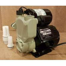 Tsunami Automatic Self-Priming Jet Pump JLM200A Malaysia