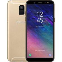 Harga Samsung Galaxy A6 2018 Terbaru Dan Spesifikasi