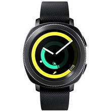 Samsung Gear Sport Việt Nam