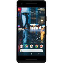 Google Pixel 2 ไทย