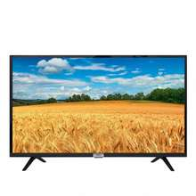 TCL TCL 40S6500