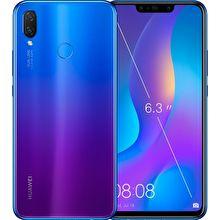 Huawei nova 3i 128GB Iris Purple Philippines