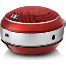 JBL Micro Wireless Merah