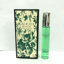 bd38351b204a99 Buy Gucci Products in Malaysia July 2019