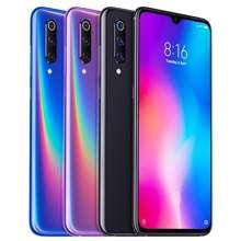 Harga Xiaomi Redmi K20 Pro Terbaru Juli 2019 Dan Spesifikasi