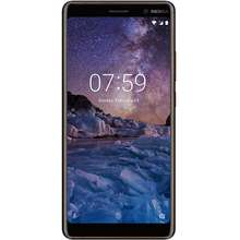 Nokia Price In Singapore For July 2019