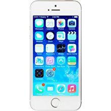 Harga Apple iPhone 5s 64GB Gold Terbaru dan Spesifikasi 3ab31f1c42