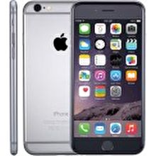 Harga Apple iPhone 6s Terbaru dan Spesifikasi abf6660175