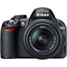 Nikon D3100 Philippines
